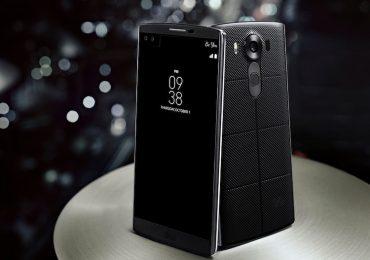 LG-V10-Black-17