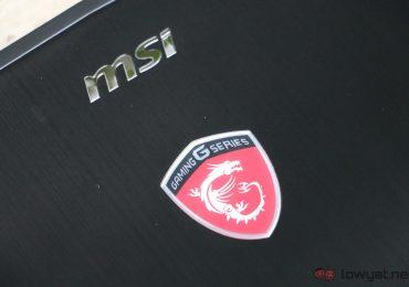 MSI-GT72VR-Dominator-Pro-Tobii-Review-06