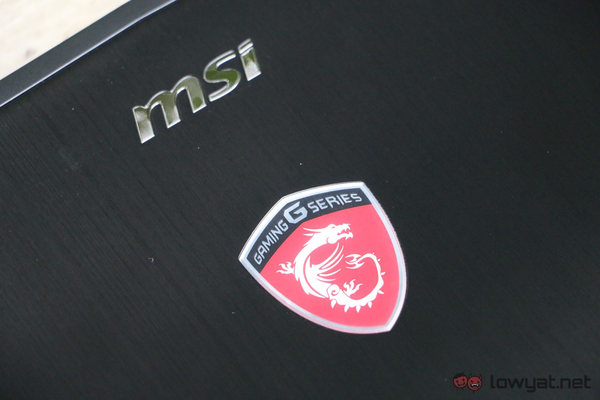 MSI-GT72VR-Dominator-Pro-Tobii-Review-06