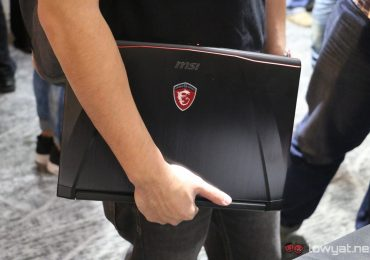 MSI-Global-Launch-Laptops-GS43VR (21)