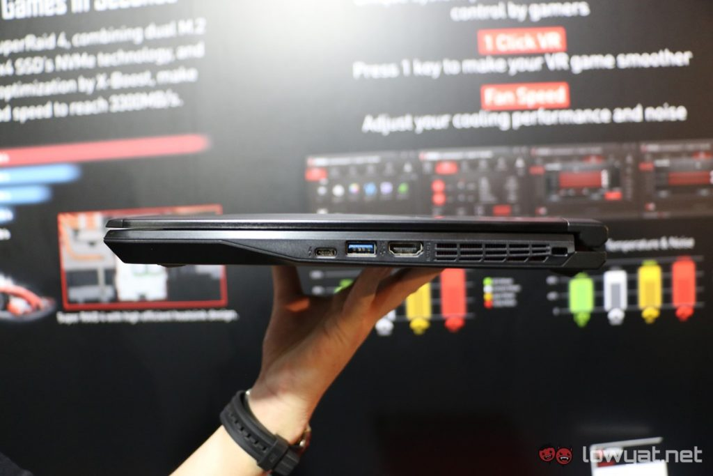 MSI-Global-Launch-Laptops-GS43VR (29)