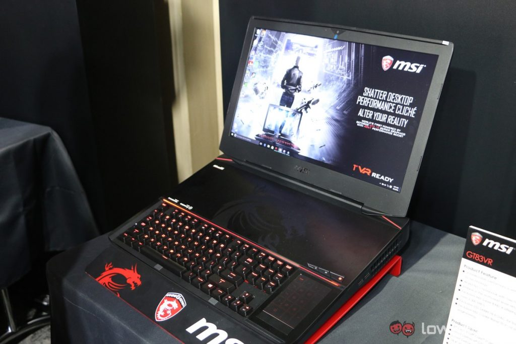MSI-Global-Launch-Laptops-GT83VR (12)