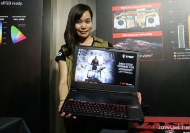 MSI-Global-Launch-Laptops-GT83VR (34)