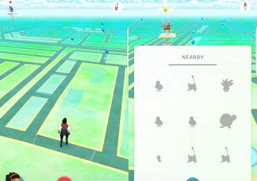 Pokemon-GO-Malaysia-Launch-2