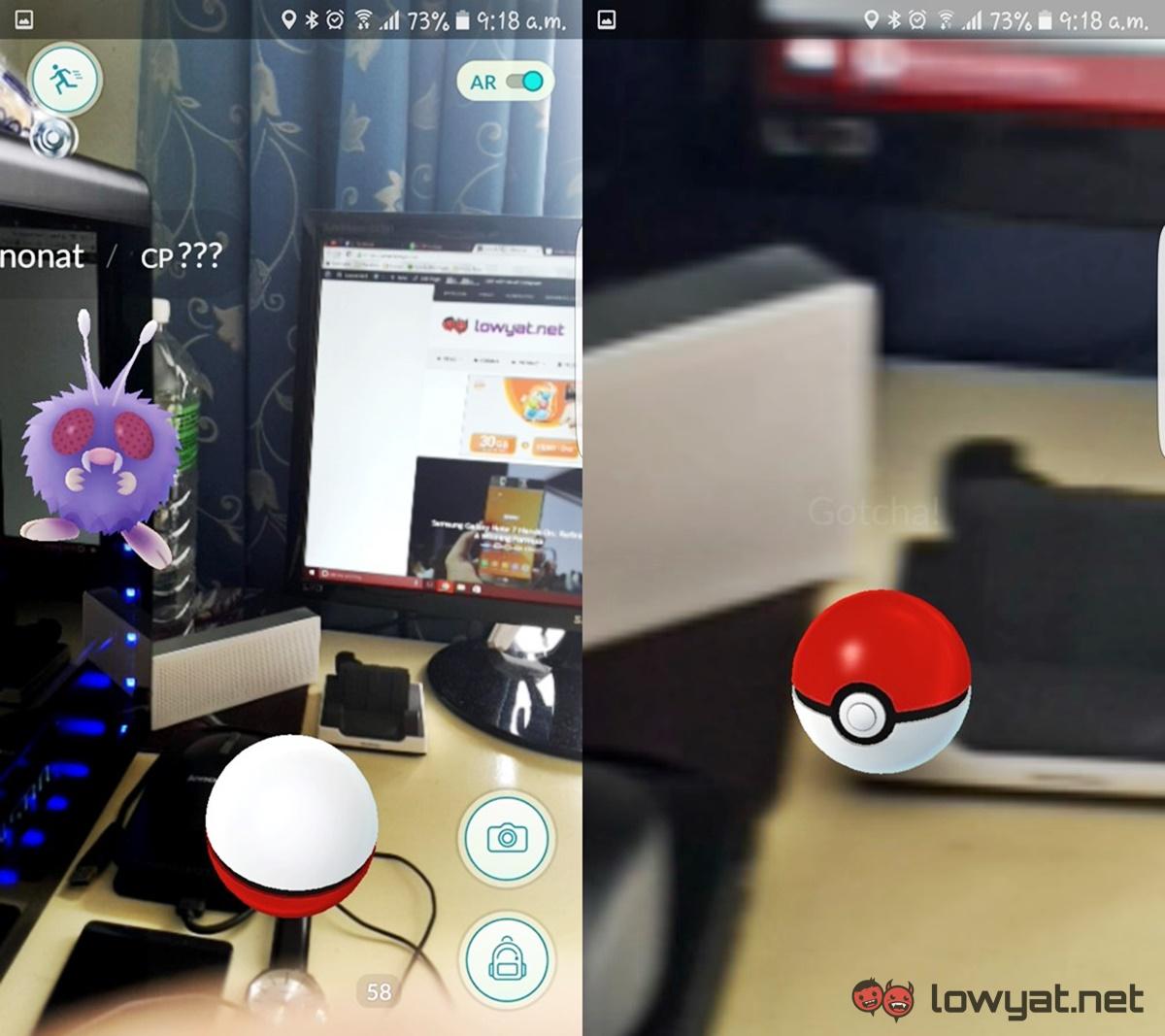 Pokemon-GO-Malaysia-Launch-3