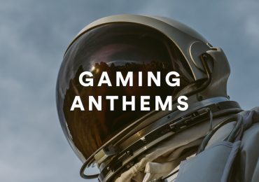 Spotify New Gaming Category