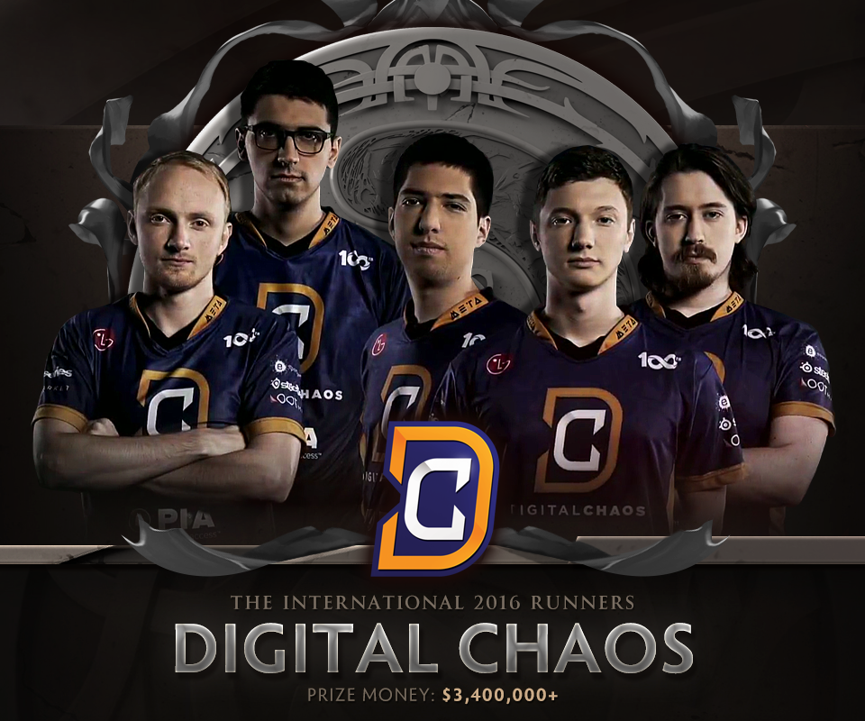 TI6-Dota-2-Digital-Chaos