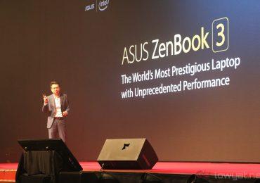 asus-zenbook-transformer-3-my-launch-3