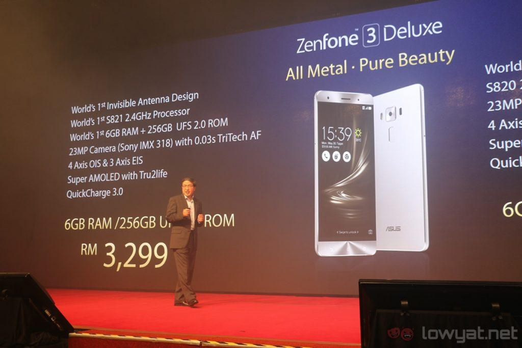asus-zenfone-3-my-launch-1