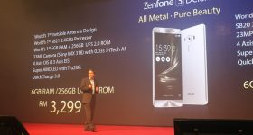 asus-zenfone-3-my-launch-1