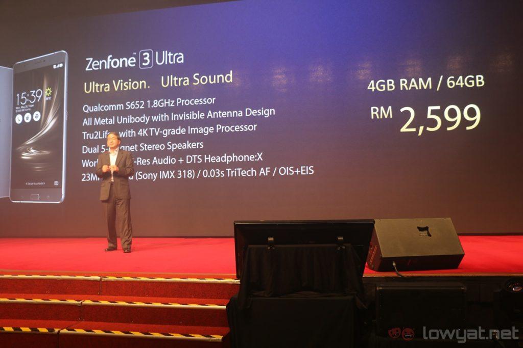 asus-zenfone-3-my-launch-3