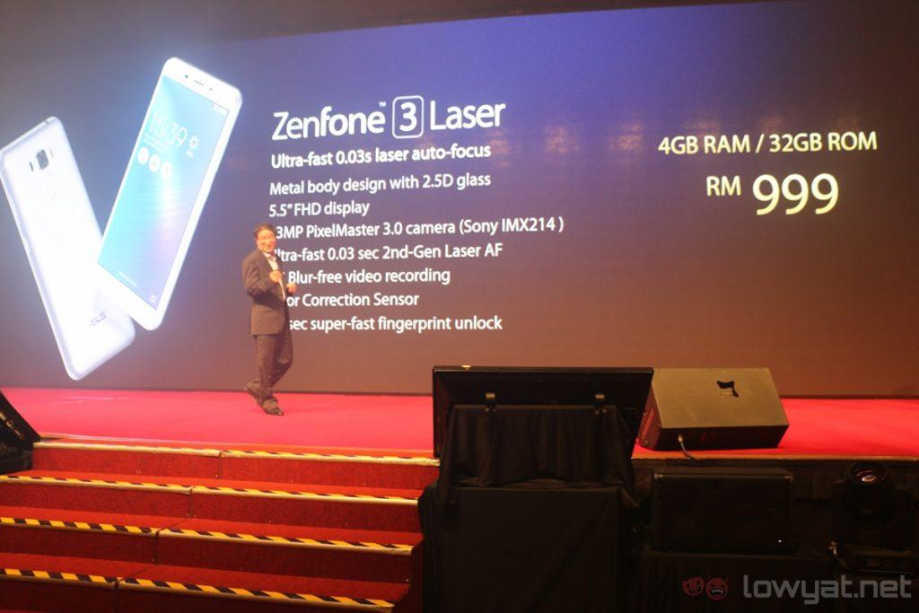 asus-zenfone-3-my-launch-5