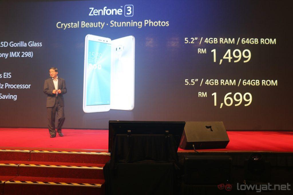 asus-zenfone-3-my-launch-6