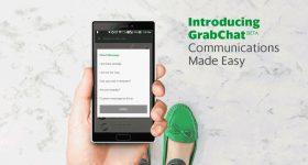 grabchat-beta-grab-malaysia
