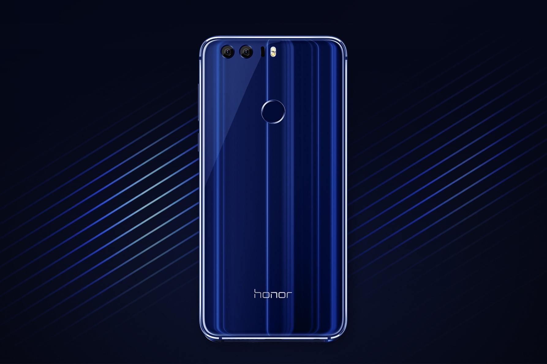 honor-8-official-img-1