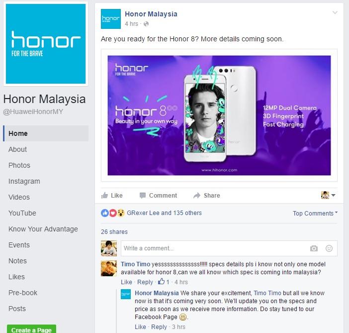 honor-malaysia-honor-8-teaser