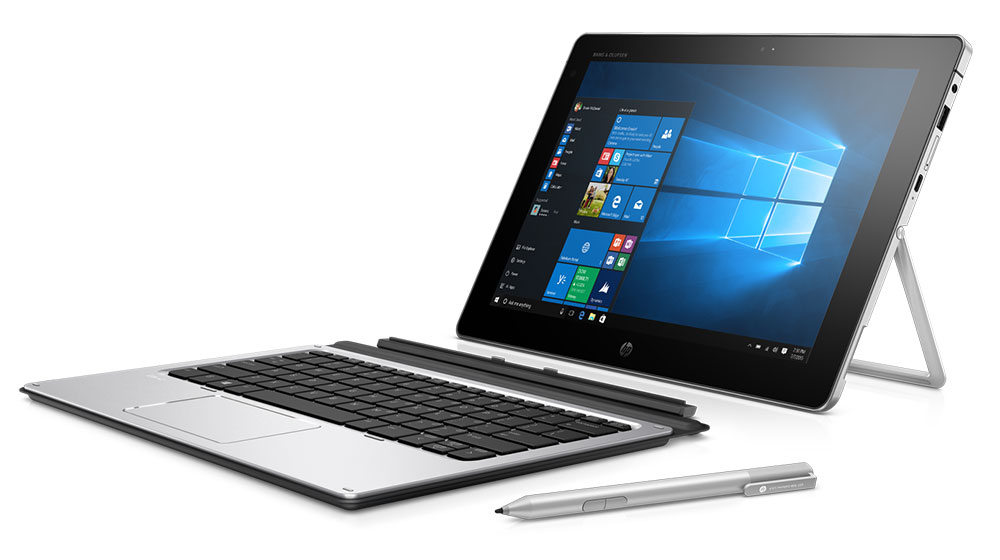 hp-elite-x2-official-img-1