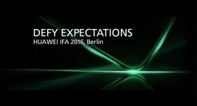 huawei-ifa-2016-teaser