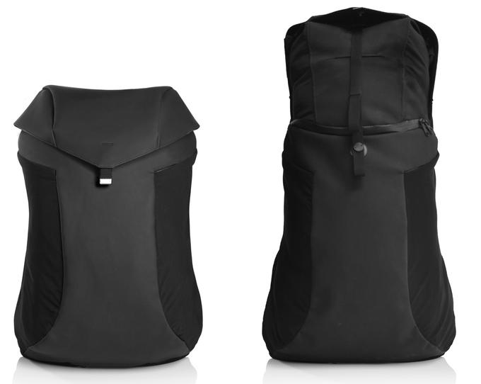 joeybackpack