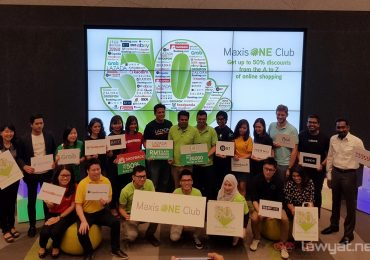 maxisone-club-2016-launch-5