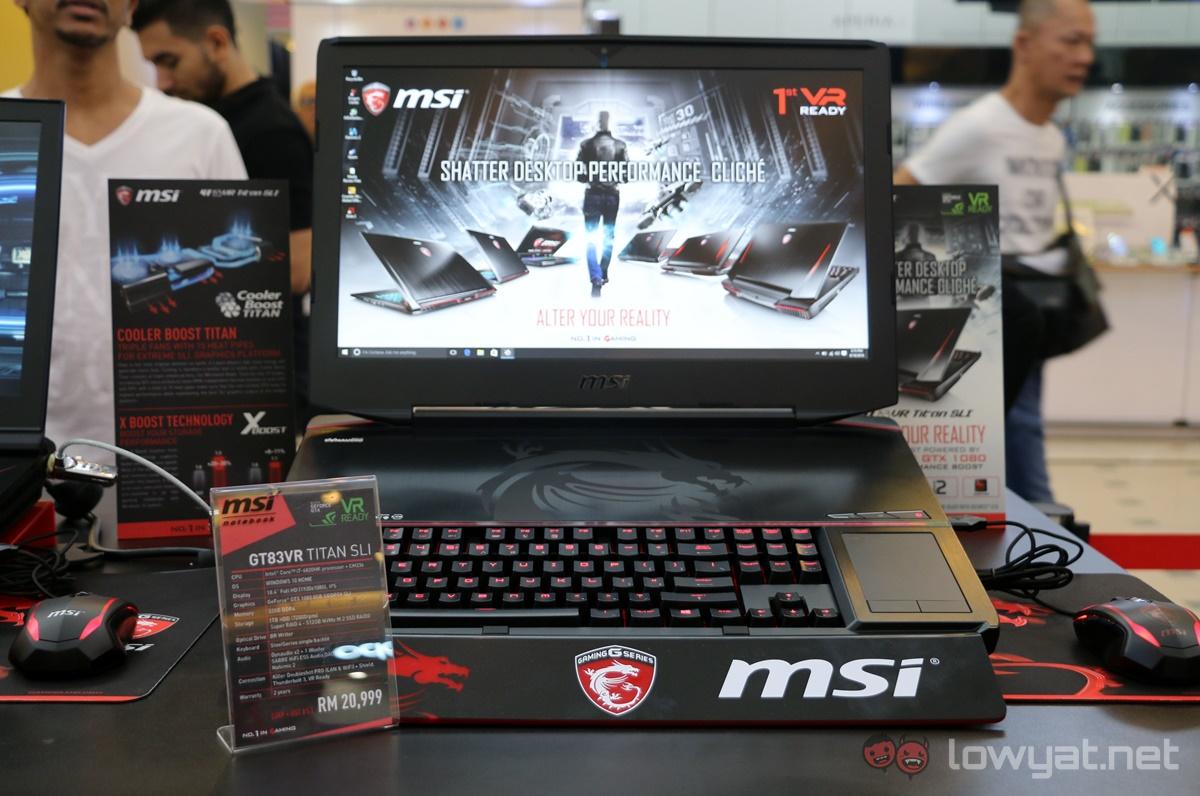 msi-gt83vr-titan-sli-malaysia-1