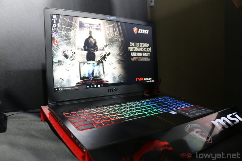 msi-gtx-10-series-laptop-taiwan-3