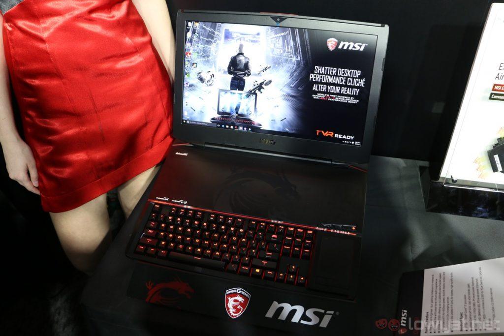 msi-gtx-10-series-laptop-taiwan-31
