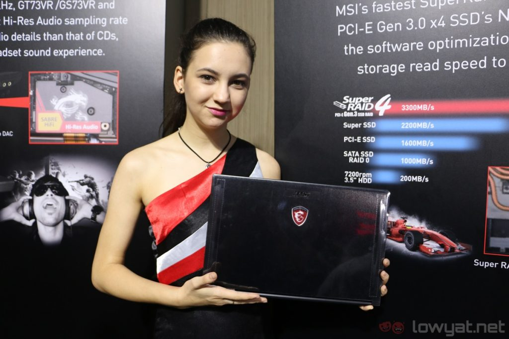 msi-gtx-10-series-laptop-taiwan-6