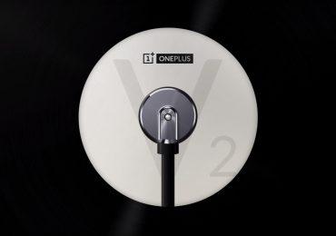 oneplus-25-august-teaser