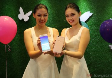 oppo-f1s-my-launch-1