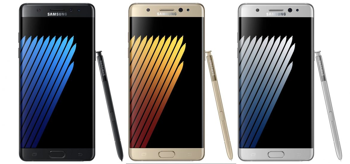 samsung-galaxy-note-7-colours