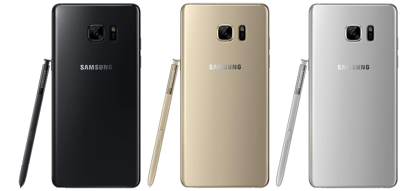 samsung-galaxy-note-7-colours-2