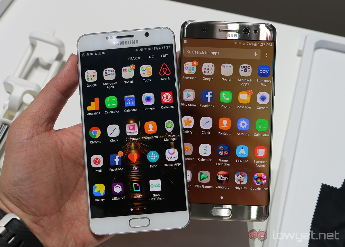 samsung-galaxy-note-7-hands-on-40