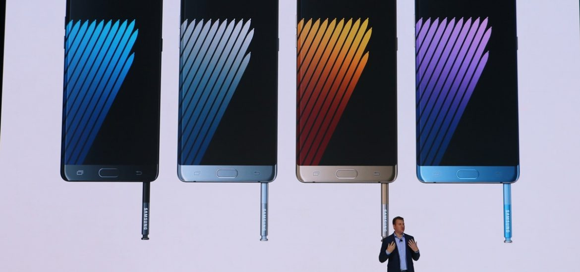 samsung-galaxy-note-7-launch-1