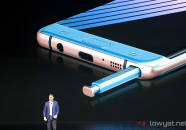 samsung-galaxy-note-7-launch-3