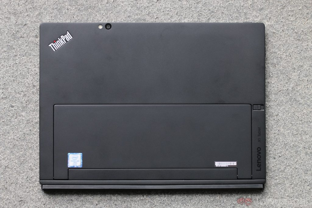 thinkpad-x1-tablet-review-1