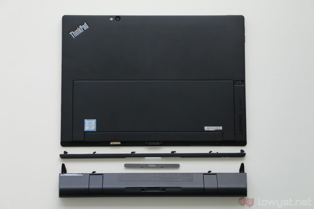 thinkpad-x1-tablet-review-13