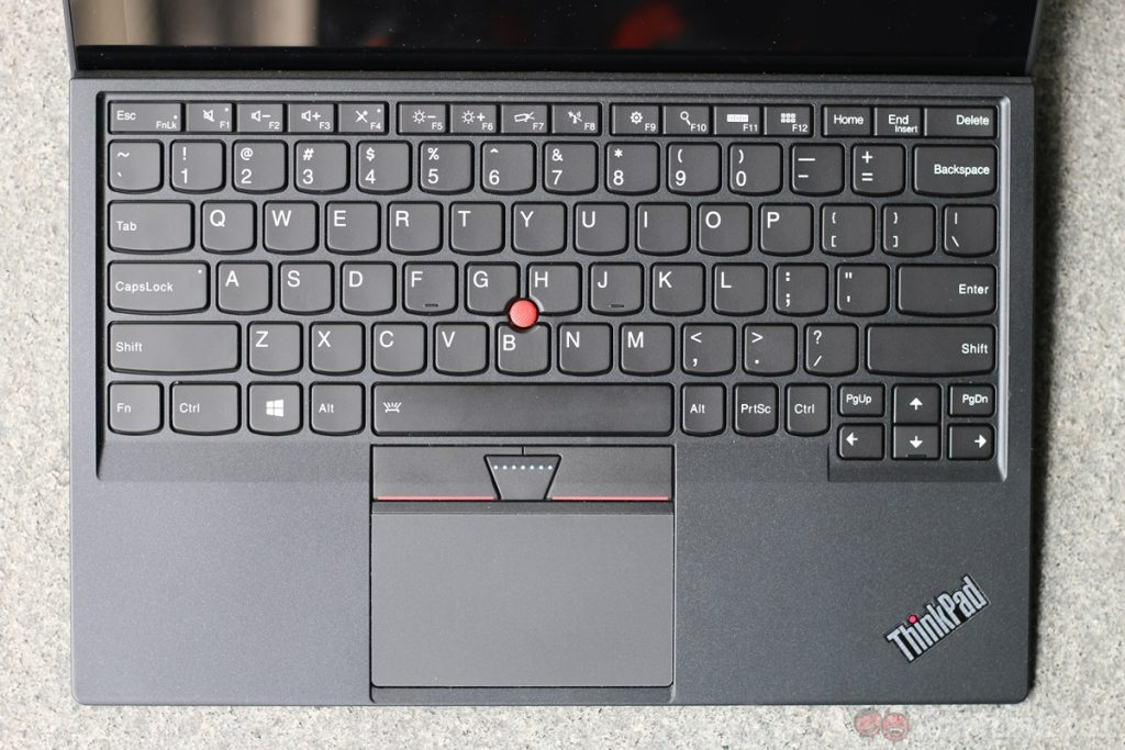 thinkpad-x1-tablet-review-4