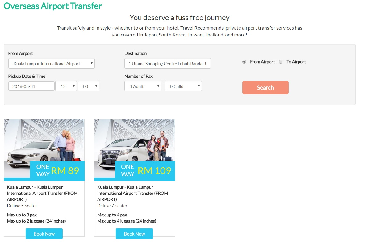 travel-recommends-airport-transfer-2