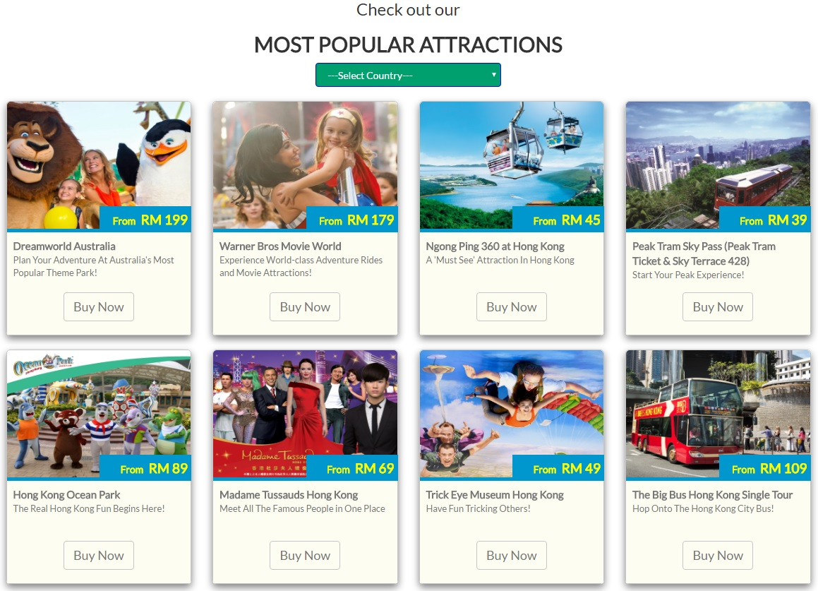 travel-recommends-tourist-attraction-tickets-3