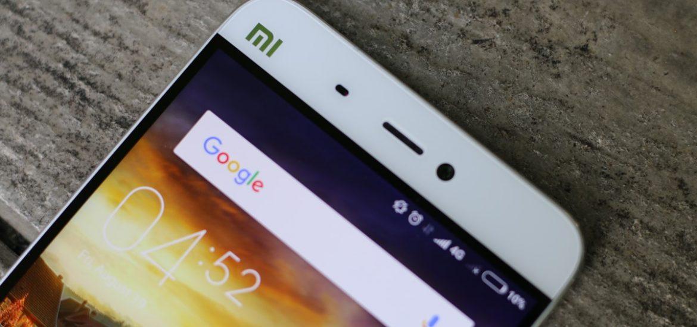 xiaomi-mi-5-smartphone-review-04