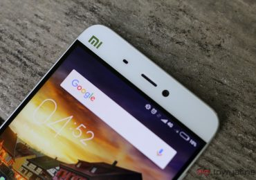 xiaomi-mi-5-smartphone-review-04