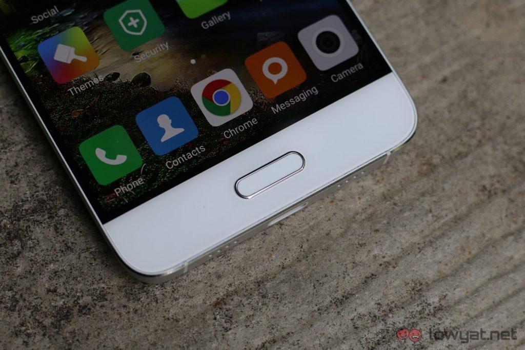 xiaomi-mi-5-smartphone-review-06