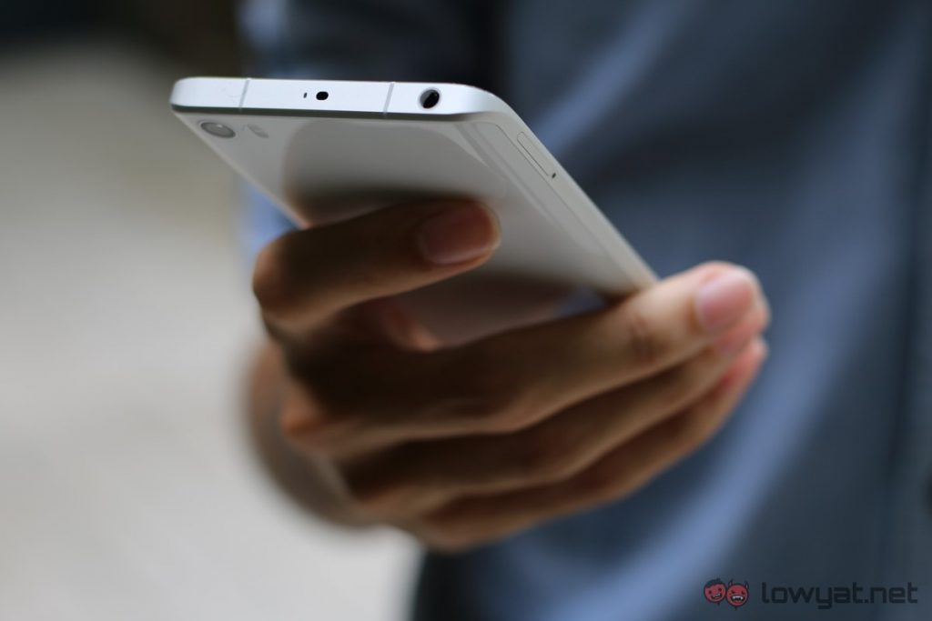 xiaomi-mi-5-smartphone-review-09