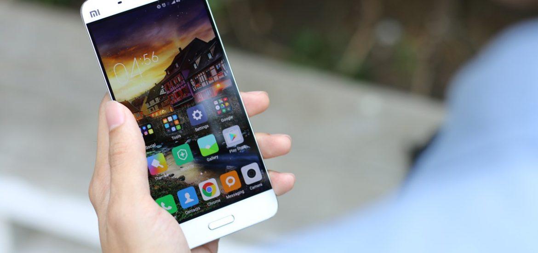 xiaomi-mi-5-smartphone-review-13