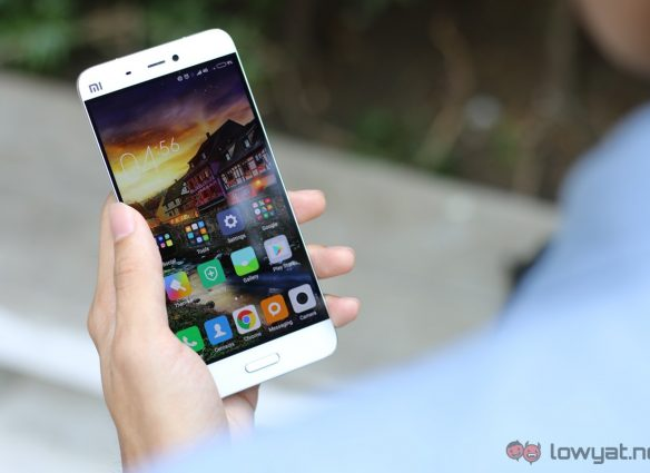 xiaomi-mi-5-smartphone-review-13