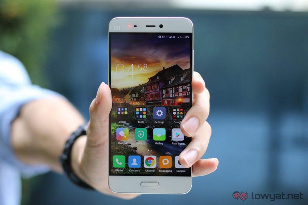 xiaomi-mi-5-smartphone-review-15