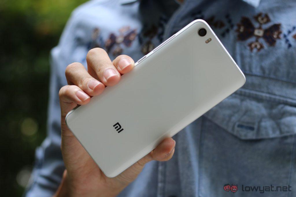 xiaomi-mi-5-smartphone-review-30