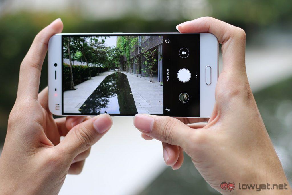 xiaomi-mi-5-smartphone-review-35