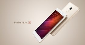 xiaomi-redmi-note-4-3